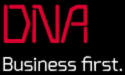 DNA Services BV